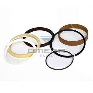 Aichi  MZ046167 Seal kit, lift cyl