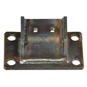 Aichi  P21K0104A Plate slider