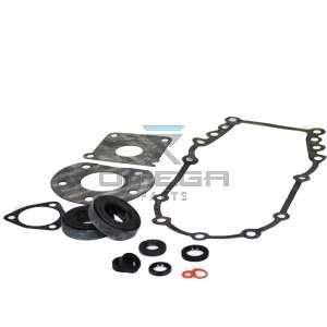 Aichi  MZ045097A Repair kit, Gear box