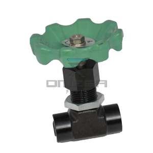 Aichi  30205835A Stop, valve