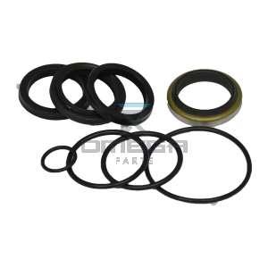 Aichi  MZ046310A Seal kit