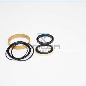 Aichi  MZ046162A Seal kit