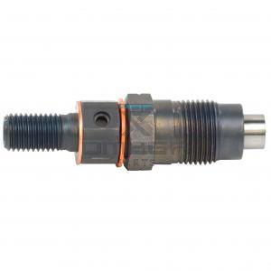 Kubota 1G065-53900 Injector