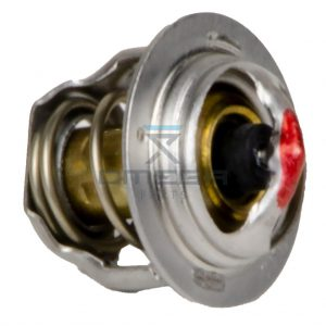 Kubota  19434.7301 Thermostat