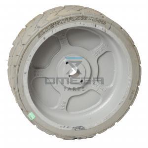 Genie Industries  96252 Wheel - tire