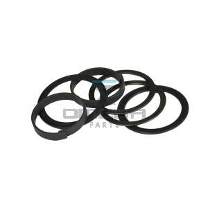 JLG  7017122 Bearing kit
