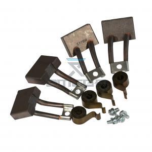 UpRight / Snorkel 504536-011 Brush set