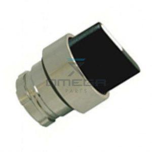 UpRight / Snorkel 514490-000 Selector switch - 3 pos - spring return center