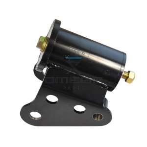 Genie Industries  11-81372 Rotator jib