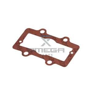 Keijzer Racing Parts  330046 Pakking