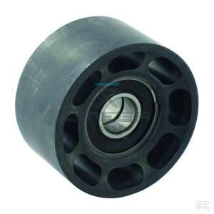 John Deere  RE505264 Pulley