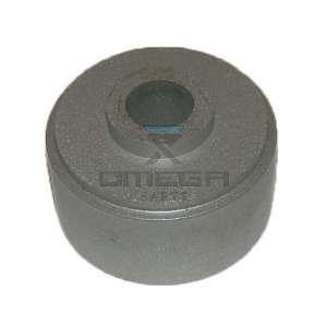 John Deere  R500320 Spacer