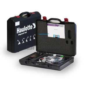 Haulotte  4000099300 Analyzer kit