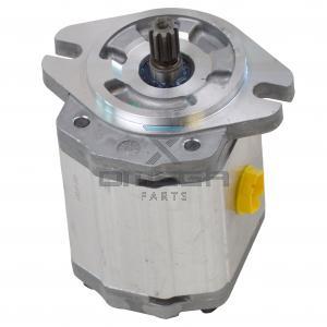 Genie Industries  53959 Hydraulic gear pump