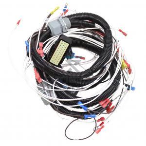 Genie Industries  105904 Wire harness