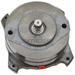 Genie Industries  139351 Hydraulic brake