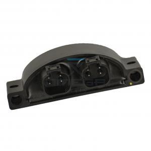 UpRight / Snorkel 514482-003 CANtilt - ID163