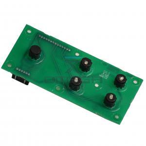 UpRight / Snorkel 501871-000 PCB lower control