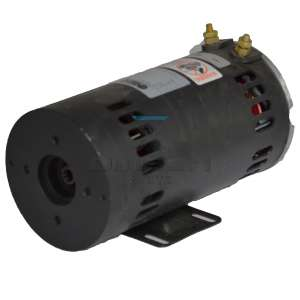 UpRight / Snorkel 3080046 Electric motor 24Vdc