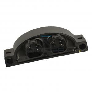 UpRight / Snorkel 514482-004 CANtilt - ID164