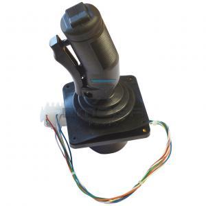 UpRight / Snorkel 3028933 Joystick controller