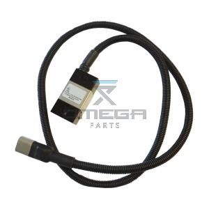 Faresin Industries SPA ME09845970 Load sensor