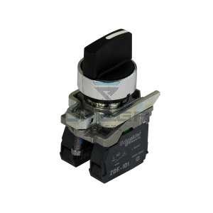 UpRight / Snorkel 560379 Starter switch