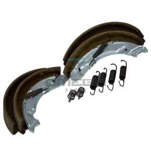 NiftyLift  P770025 Brake kit  - comes in pair