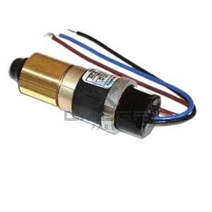 Genie Industries  104935 Pressure sensor