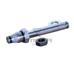 Genie Industries  84423 Hydr valve