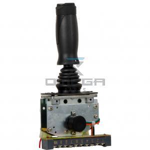 Genie Industries 56773 Joystick controller - drive