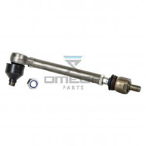 Haulotte 2326011790 Rod end steering axle