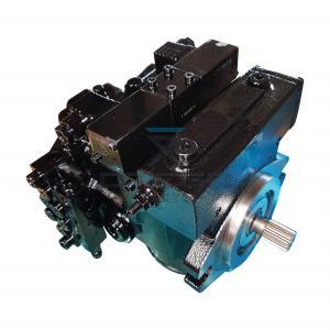NiftyLift P17458 Hydraulic piston pump