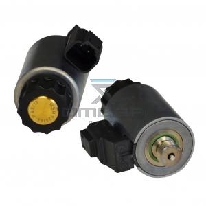 Rexroth R902603443 Coil - for drive pump
