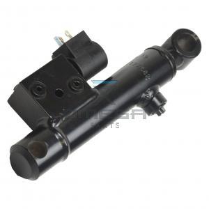 UpRight / Snorkel 512638-000 Pothole cylinder