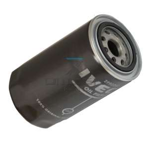 Merlo A00661 Engine Oil Filter
