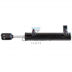 JLG 1684227 Steer cylinder