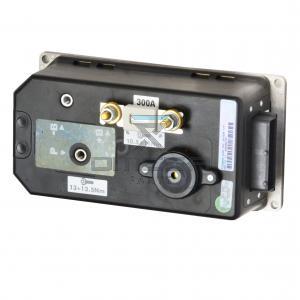 Haulotte 2442201640 Motor controller - 24V