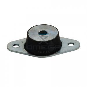 Genie Industries 70452 Engine rubber