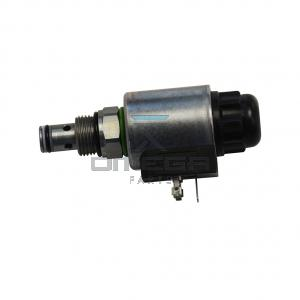 Haulotte  2440508670 Hydraulic valve