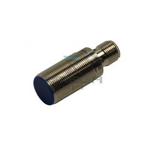 OMEGA  365728 Inductive prox sensor M18 - NC - PNP - M12 connector