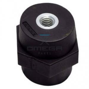 OMEGA  367806 Isolator