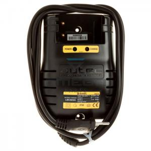Autec  LBC825A 80-250VAC Battery charger - for LBM02MH