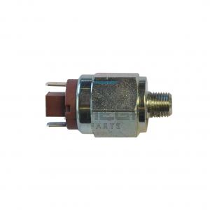 Faresin Industries SPA 205002601 Pressure switch NC50 calibrated A 25
