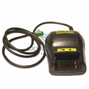 Autec  LBC930D Battery charger LBC930D