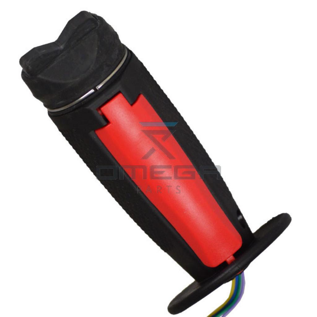 JLG  7011991 Joystick handle grip
