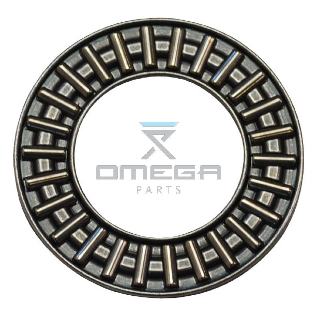 UpRight / Snorkel 8230131 Rear thrust bearing