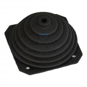 Autec  R0SOFF00P0022 Boot for joystick JC3000