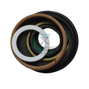Genie Industries  88338 Seal kit
