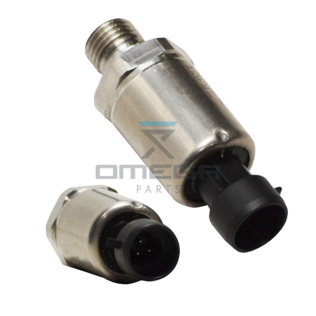 GMG  41059 Pressure transducer